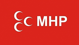MHP Niğde İl Genel ve Belediye Meclis...