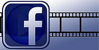 Facebook Otomatik Video...