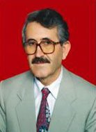 dris YAVUZ